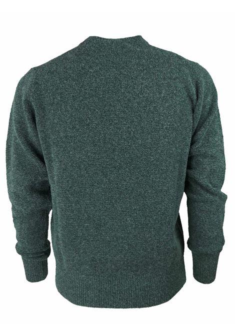 Crew neck pullover BROOKSFIELD | Knitwear | 203G.M0077174