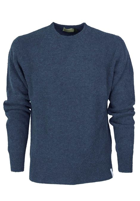 Crew neck pullover BROOKSFIELD | Knitwear | 203G.M0077243