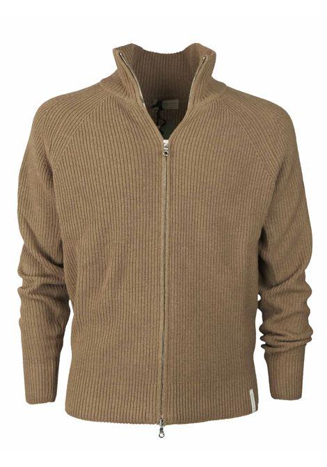 High collar sweater BROOKSFIELD | Knitwear | 203H.R0297180