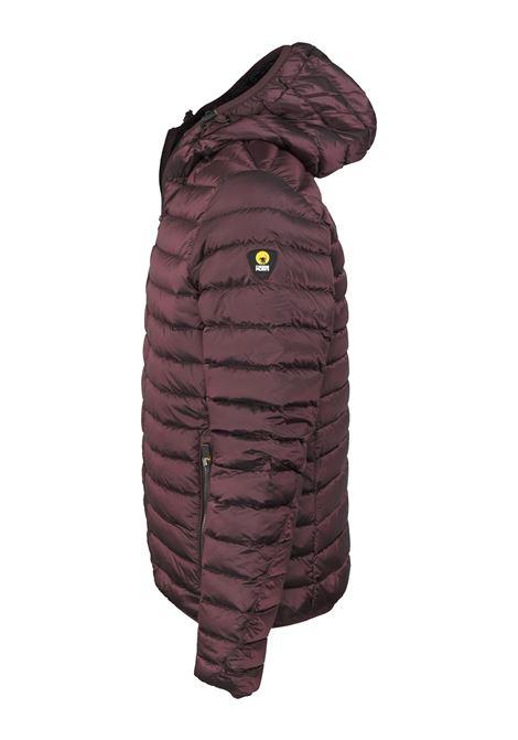 Hooded down jacket  CIESSE | Jackets | 193CFMJ00062 N4B10D4679XP