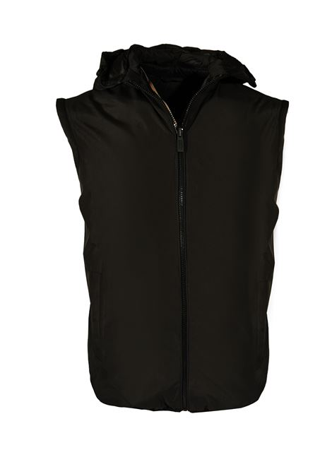 Reversible Jacket  CIESSE | Jackets | 214CFMJT1500 P3G10D201XXP