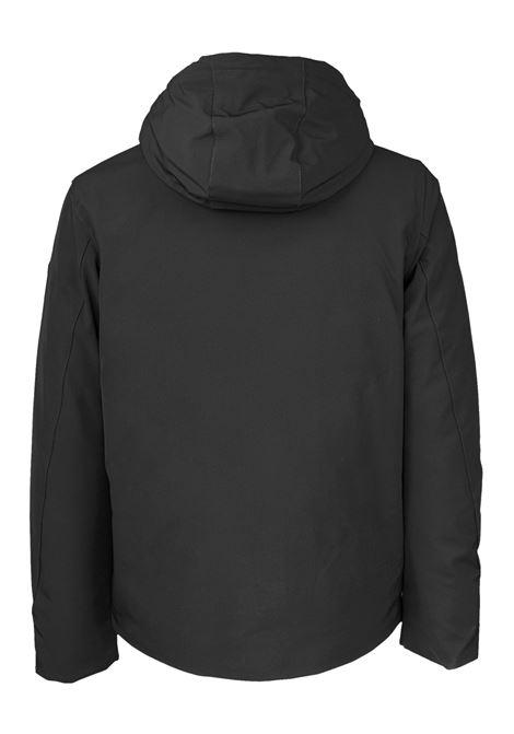 Short jacket CIESSE | Jackets | 214CPMJ31490 P0125D201XXW