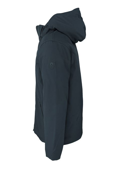 Short jacket CIESSE | Jackets | 214CPMJ31490 P0125D3962XW