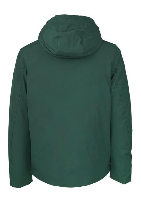 Short jacket CIESSE | Jackets | 214CPMJ31490 P0125D4672XW
