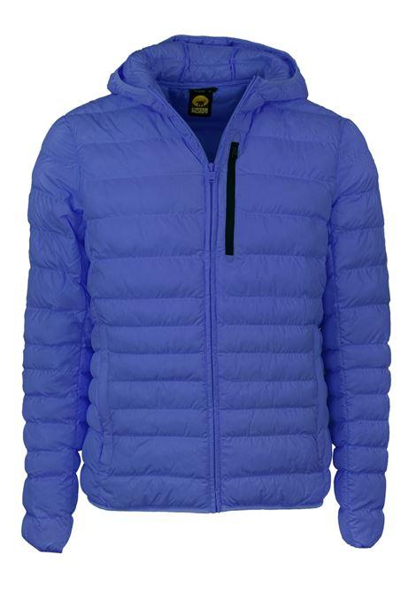 Hooded Eco-Down Jacket  CIESSE | Jackets | CAMJ00127 P1O10R397XXN