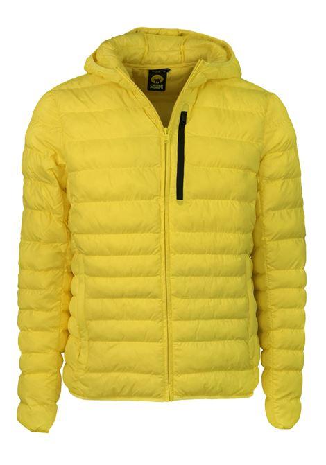 Hooded Eco-Down Jacket  CIESSE | Jackets | CAMJ00127 P1O10R601XXN