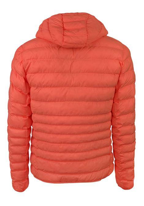 Hooded Eco-Down Jacket  CIESSE | Jackets | CAMJ00127 P1O10R638XXN
