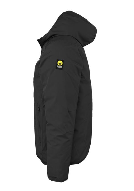Reversible Jacket  CIESSE | Jackets | CAMJ10626 P1Q10R201XXP