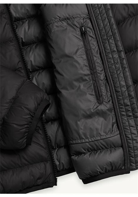 100 gram two-tone jacket COLMAR | Jackets | 1249 5ST99
