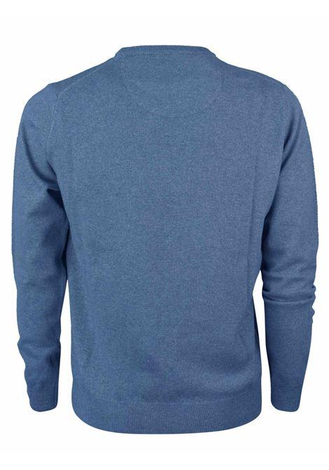 Pullover girocollo DETWELVE | Maglieria | 2218LR7117