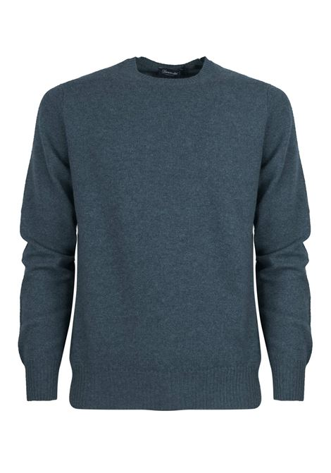 Pullover girocollo DRUMOHR | Maglieria | D1K303773
