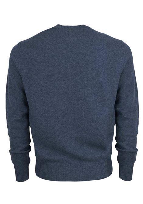 Pullover girocollo DRUMOHR | Maglieria | D1K303782