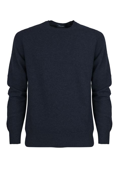 Pullover girocollo DRUMOHR | Maglieria | D1K303797