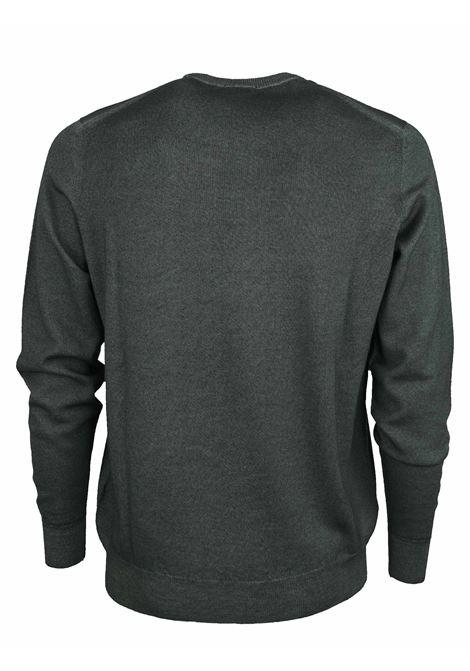 Pullover girocollo DRUMOHR | Maglieria | D2M103A688
