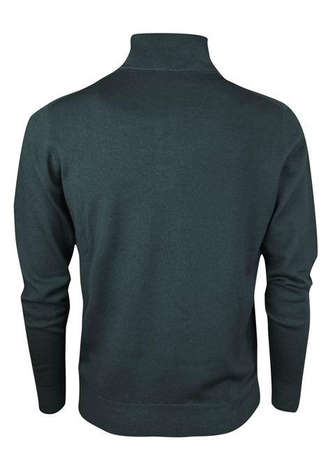 Pullover girocollo DRUMOHR | Maglieria | D2M203A499