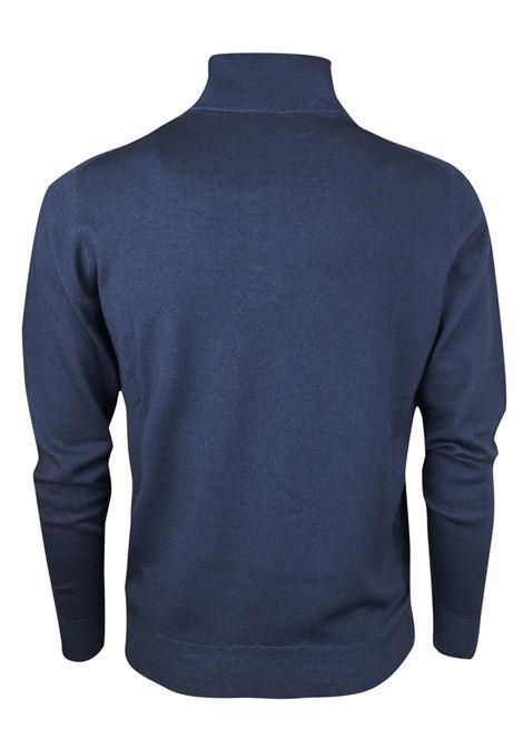 Pullover girocollo DRUMOHR | Maglieria | D2M203A745
