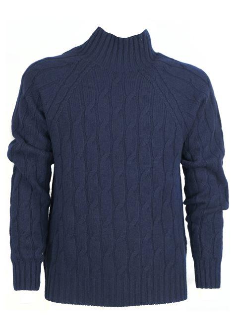 Pullover DRUMOHR | Knitwear | D5K104781