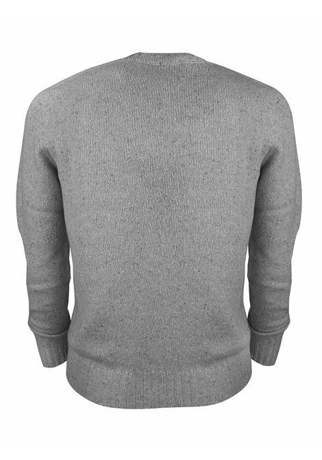 Pullover DRUMOHR | Knitwear | D5K303E610