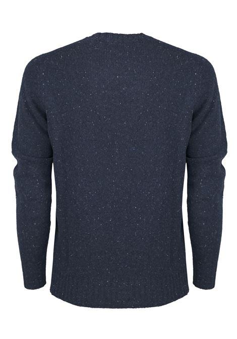 Pullover DRUMOHR | Knitwear | D5K303E782