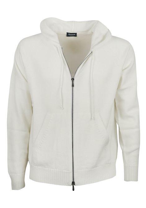 Pullover DRUMOHR | Knitwear | D7M220Z125