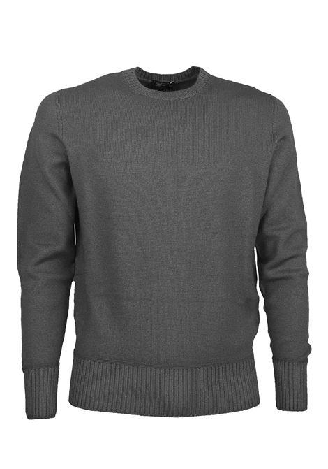Pullover girocollo DRUMOHR | Maglieria | D8M103AL688