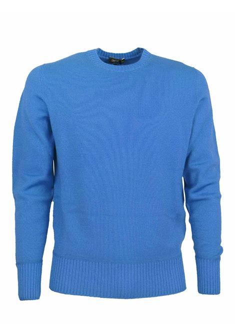 Pullover girocollo DRUMOHR | Maglieria | D8M103AL725