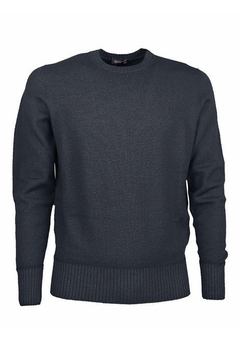 Pullover girocollo DRUMOHR | Maglieria | D8M103AL791