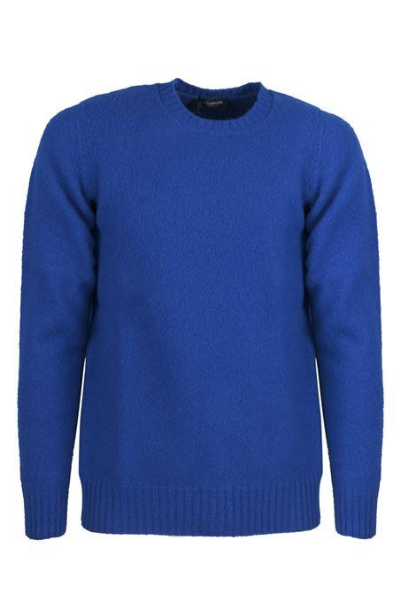 Pullover girocollo DRUMOHR | Maglieria | D8W103G762