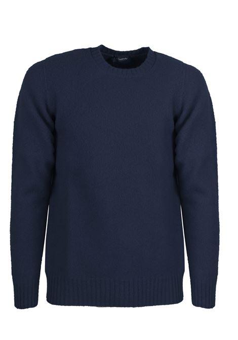Pullover girocollo DRUMOHR | Maglieria | D8W103G790