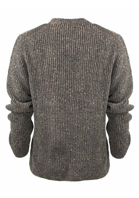 Pullover girocollo GANT | Maglieria | 0804009595