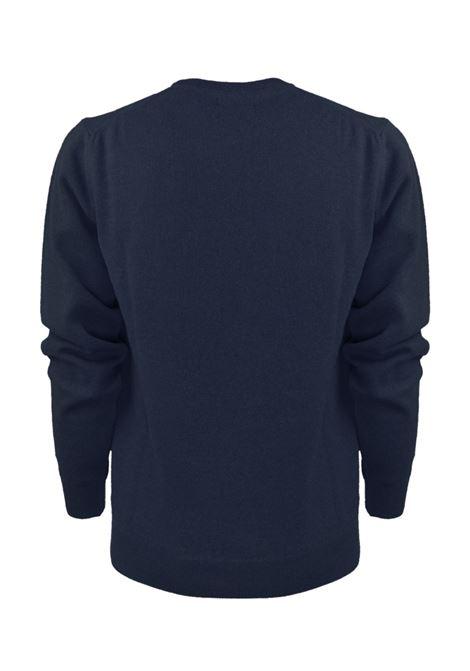 Pullover girocollo GANT | Maglieria | 086211410