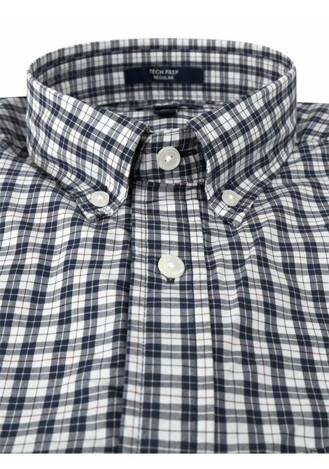 Regular fit shirt GANT | Shirts | 3038630110
