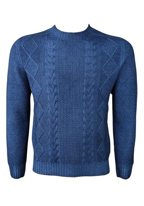 H953 | Knitwear | 334189