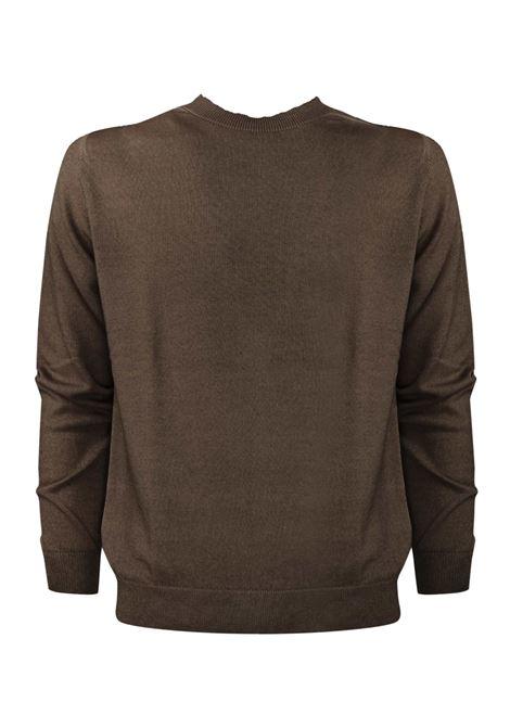 H953 | Knitwear | 334415