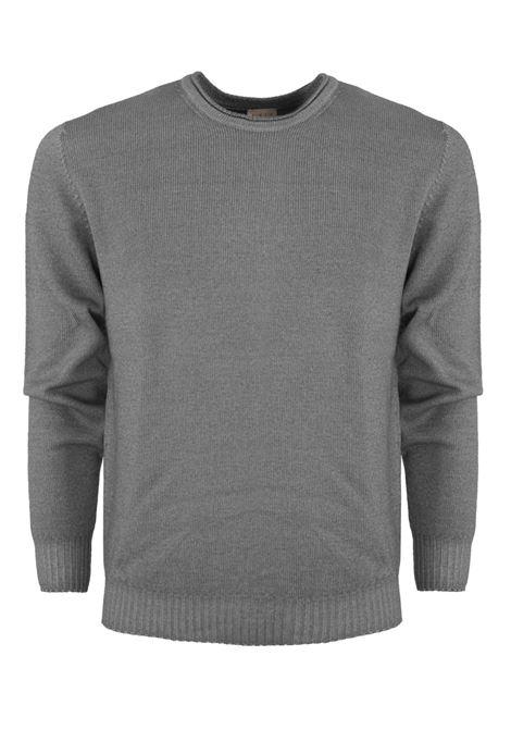H953 | Knitwear | 334705
