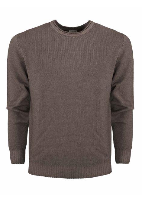 H953 | Knitwear | 334715