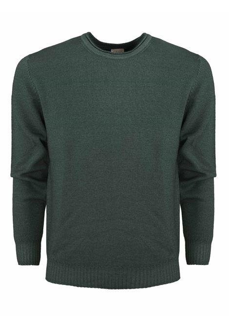 H953   Knitwear   334725