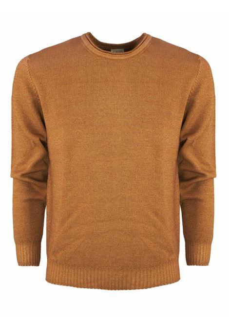 H953   Knitwear   334742