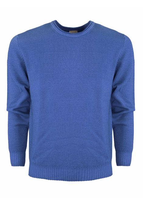 H953 | Knitwear | 334774