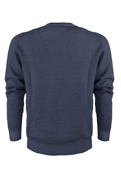 H953   Knitwear   334790