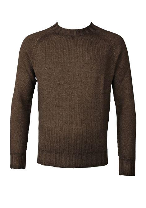H953 | Knitwear | 334915