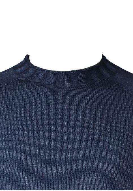 H953 | Knitwear | 334989