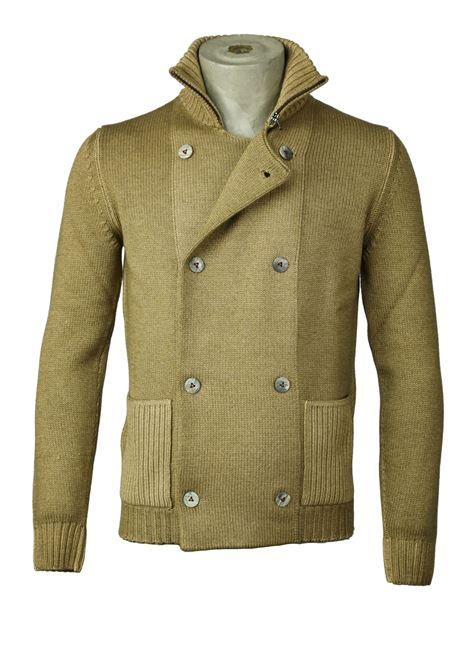 H953 | Knitwear | 335114