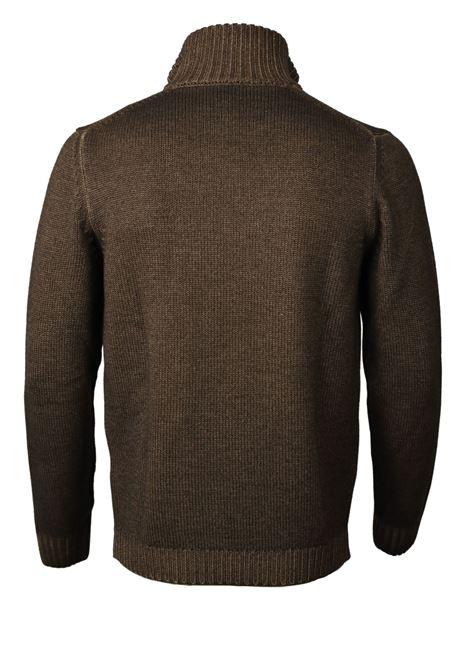 H953 | Knitwear | 335115