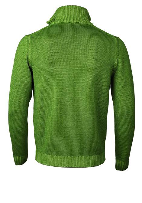 H953 | Knitwear | 335122