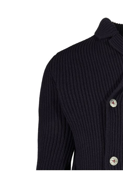 H953 | Knitwear | 336790