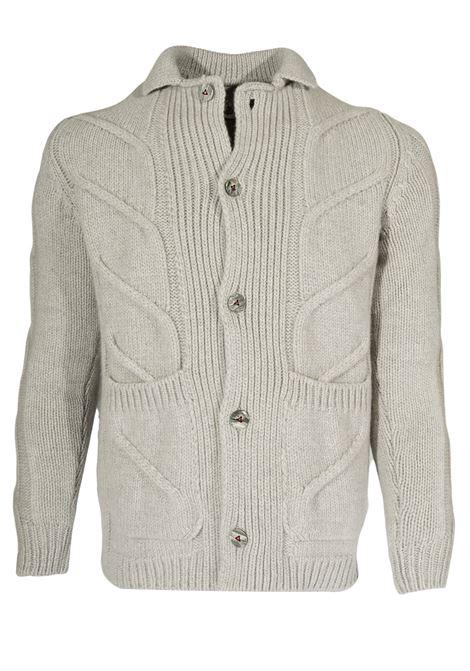 H953 | Knitwear | 339203