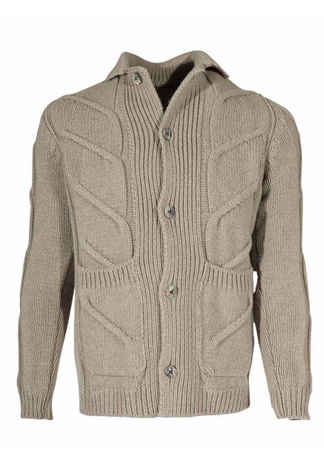 H953 | Knitwear | 339211