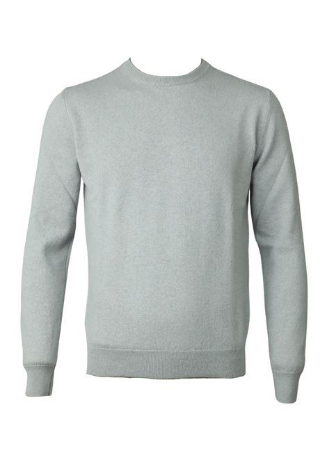 H953 | Knitwear | 339503