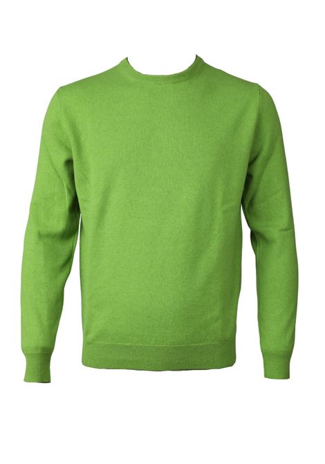 H953 | Knitwear | 339521